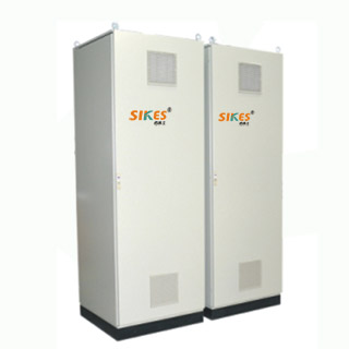 General Energy Regenerator (1)