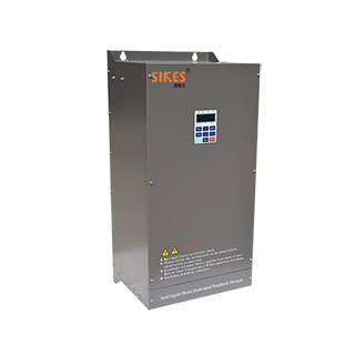 Special Energy Regenerator (18)