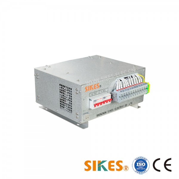 AC Resistive Load Bank,Laboratory equipment for University,15A