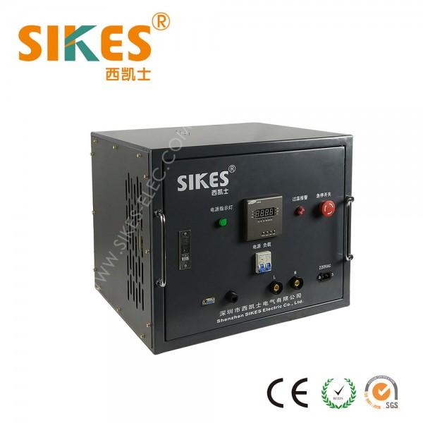 Resistive Load Bank AC 220V 10kw