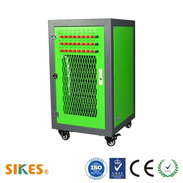 Resistive Load Bank AC 380V 11kw