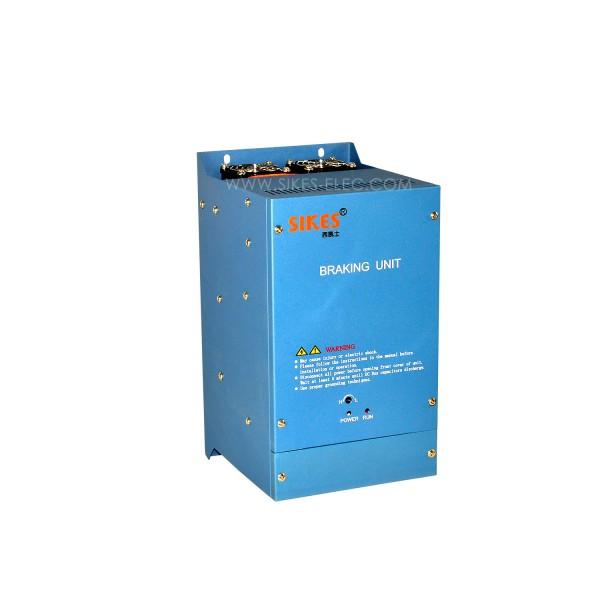 Dynamic Braking unit heavy load 400V ,55-110KW