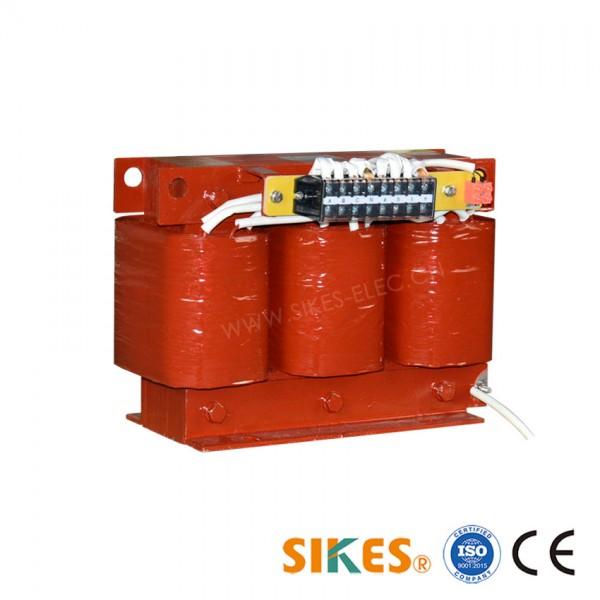 Isolation transformer SG 40KVA  10KV Three Phase